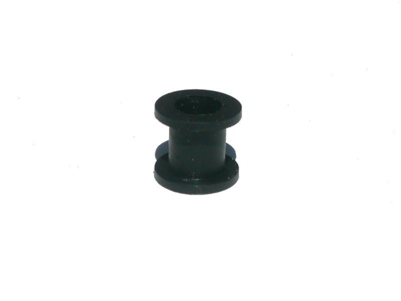 Leslie Lower Rotor Bearing Bushing
