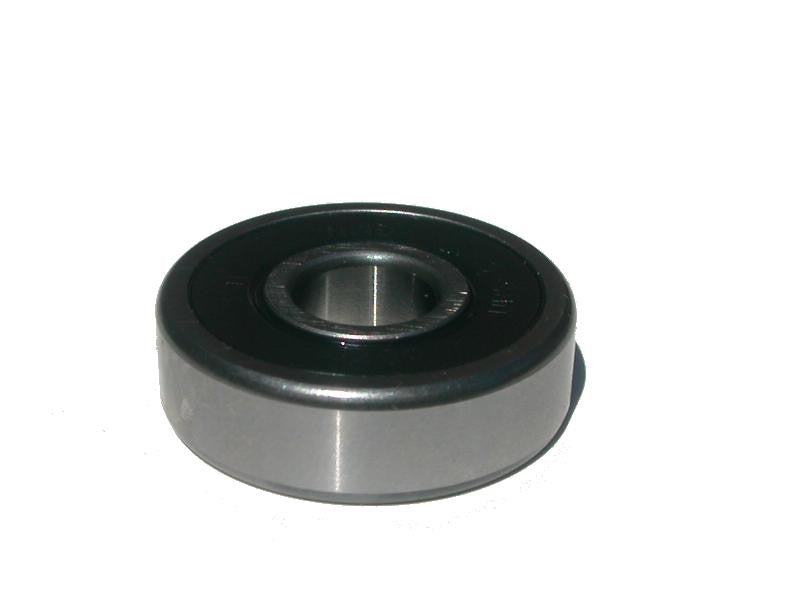 Leslie Lower Rotor Bearing