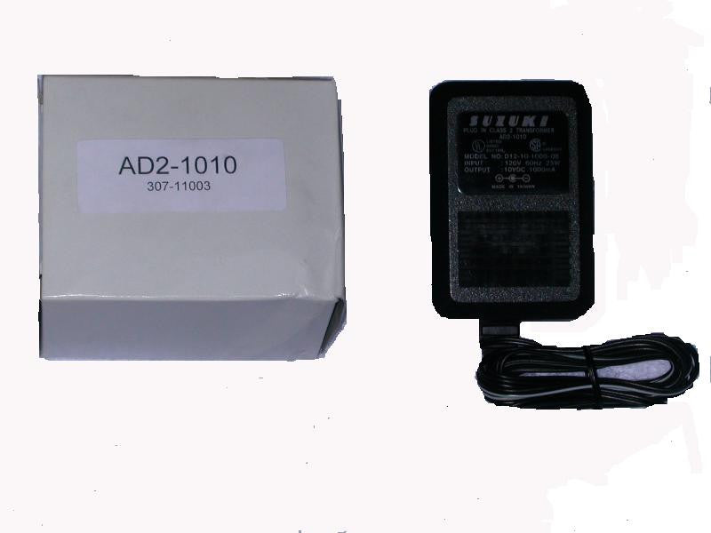 XM-1 Power Adapter