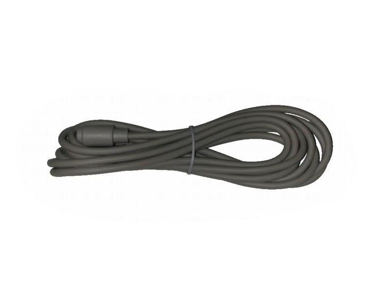 XM-1 Extension Cable