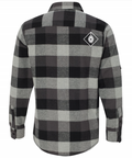 The Hive Flannel