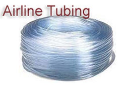 Airline Tubing (100 m roll)