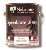 Nelsonite Speedcote 2000