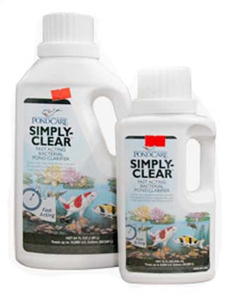PondCare Simply-Clear