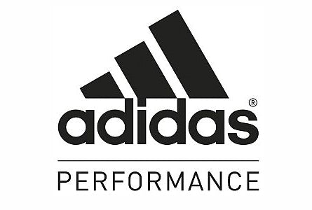 338db1c7028cd Adidas performance equipement. Check all Performance Shoes Collection