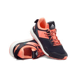 Adidas Response 3 W Black Orange (36 2/3 up to 38 2/3)