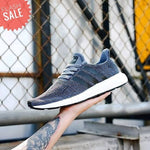 Adidas Swift Run Dark Navy - (Size Men Complete)
