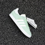 Adidas Gazelle Ice Mint (BNWB)