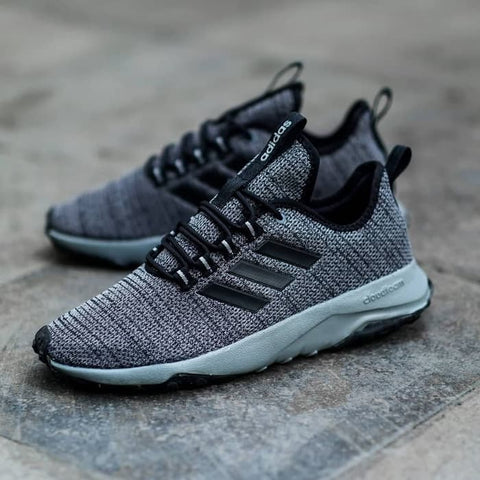 Adidas SUPERFLEX Grey sole Grey