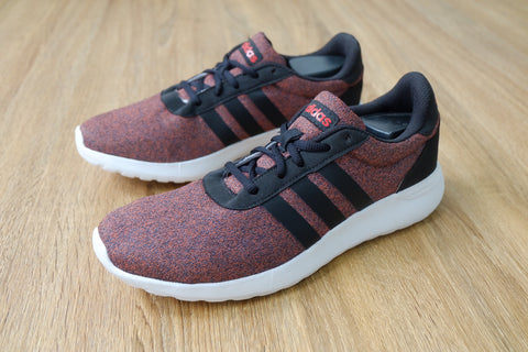 Adidas Cloudfoam Super Maroon  ||  (Sold Out)