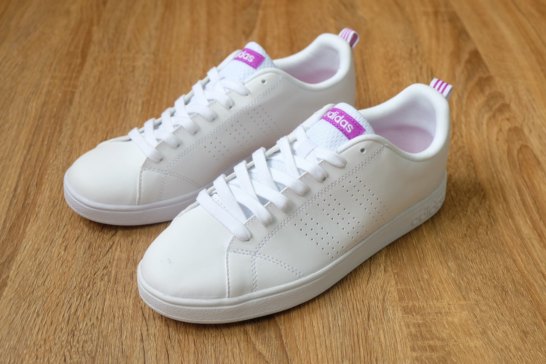 differently 967fe fa24c purchase adidas neo honeycomb purple b40cf d49d5