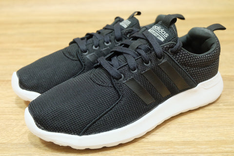 Adidas Cloudfoam Lite Flex Heather Black || (44 2/3, 45 1/3)