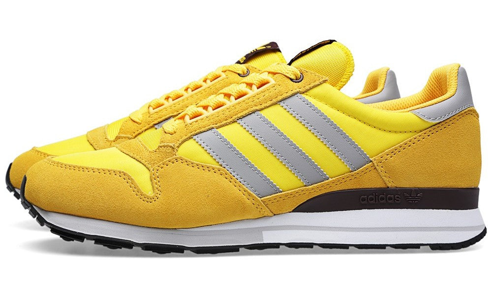 the latest bb2e7 b83f6 28-07-2014adidaszx500ogsunsolidgrey2.jpgv1459825246