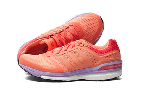 Adidas Supernova Sequence Boost 8 W (Size 38)
