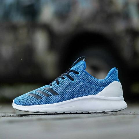 Adidas PUREMOTION Blue Ice .