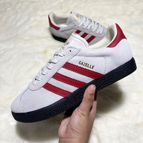 Adidas Gazelle At Scoots (BNWB)