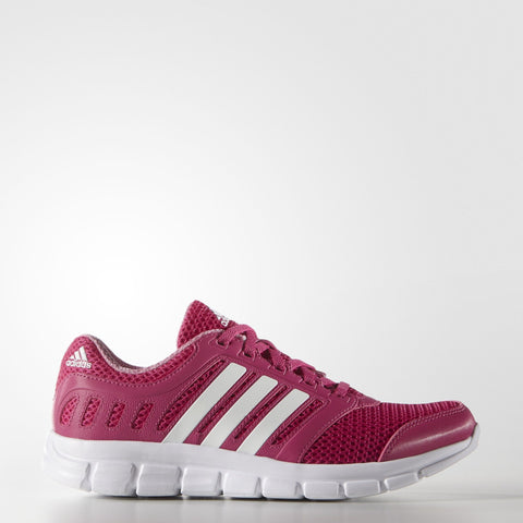 Adidas BREEZE 101 2 W - (Sold Out)