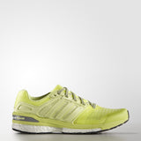 Adidas SUPERNOVA SEQUENCE 8 W - (36 2/3, 38)