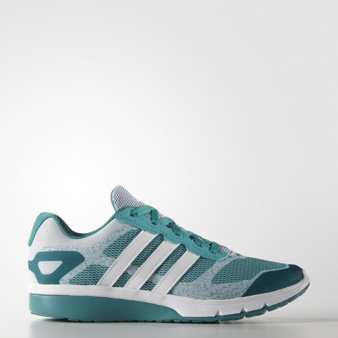 Adidas TURBO 3.1W - ( size 38)