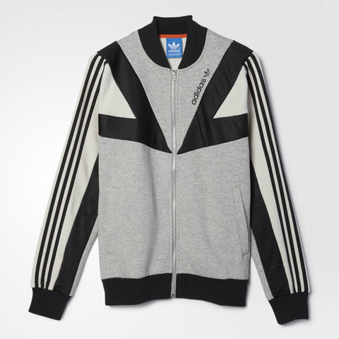 Adidas TT BBALL - (Sold Out)
