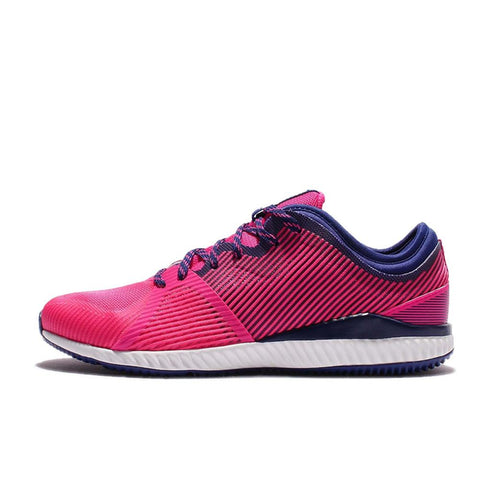 ADIDAS CRAZYMOVE BOUNCE WOMEN ( 36 SAMPAI 40 2/3 )