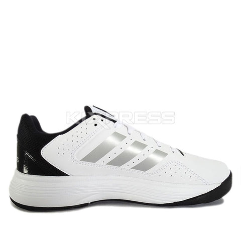 ADIDAS - CLOUDFOAM ILATION (43 1/3, 44 2/3).