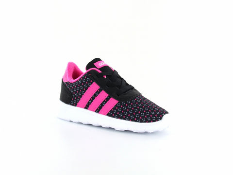 ADIDAS - LITE RACER INF (2)