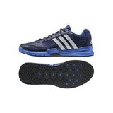 Adidas Essential Star.2 - (39 1/3, 40 2/3, 41 1/3, 42)