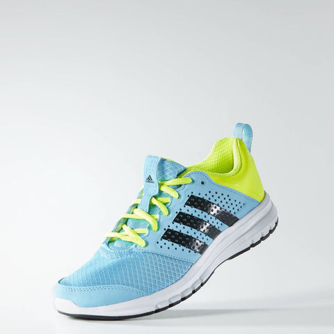 Adidas MADORU W (Sold Out)