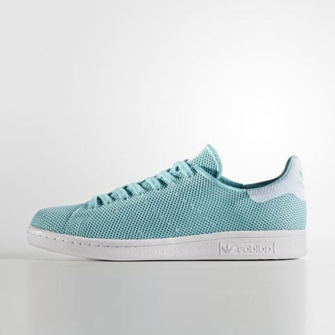 ADIDAS STAN SMITH W easy mint ( 36 2/3 sampai 40 2/3  )