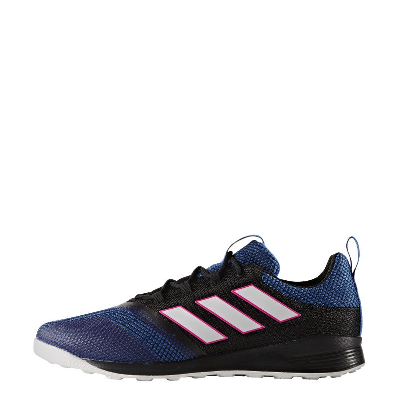 new arrival 0eaef 37165 ADIDAS ACE TANGO 17.2 TR ( SIZE 42 2/3 )