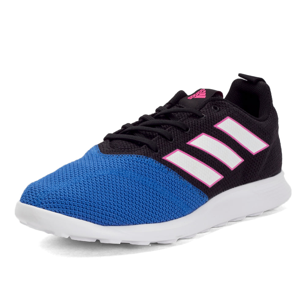 100% authentic b483e b3dff ADIDAS ACE 17.4 TR ( 41 1/3, 42, 42 2/3, 43 1/3, 44 )