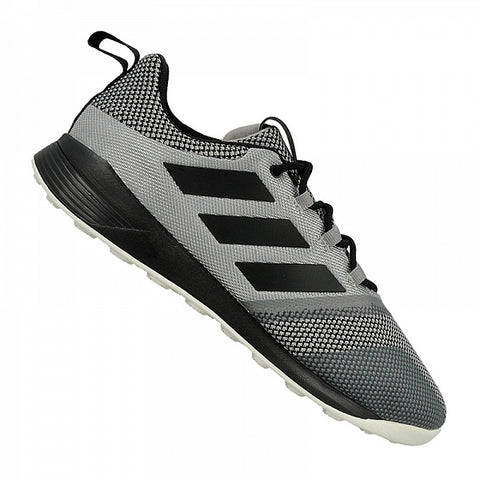 sneakers for cheap aebf7 a24d8 ADIDAS ACE TANGO 17.2 TR (39 1/3, 40, 42 2/3, 44 2/3)
