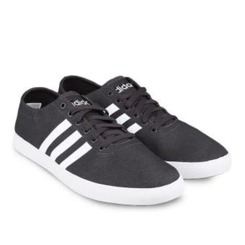 ADIDAS VS EASY VULC ( 42 SAMPAI 44 2/3 )