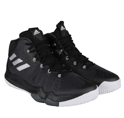 ADIDAS CRAZY HUSTLE (41 1/3)