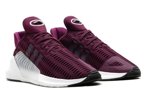 ADIDAS CLIMACOOL 02/17 BERRY ( 36 2/3 , 37 1/3 , 38 , 38 2/3 , 40 )