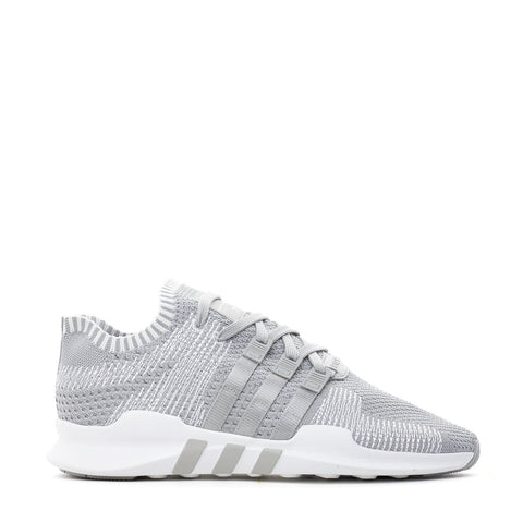 ADIDAS EQT SUPPORT ADV PK ( 40 2/3 sampai 46 )