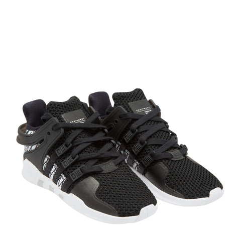 ADIDAS EQT SUPPORT ADV ( Size Kids )