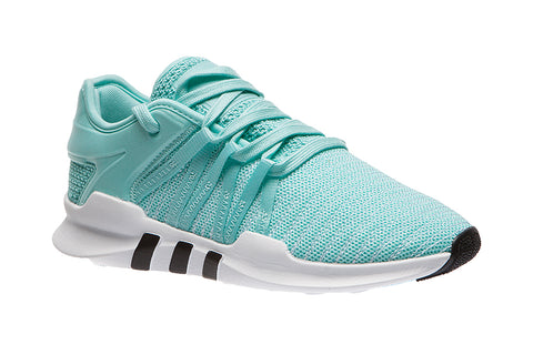 ADIDAS EQT RACING ADV W ENERGY AQUA ( 36 2/3 SAMPAI 40 2/3 )