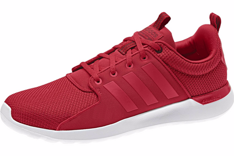 ADIDAS CLOUDFOAM LITE RACER RED ( SOLD OUT )