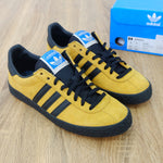 Adidas Jamaica  ||  (SOLD OUT)