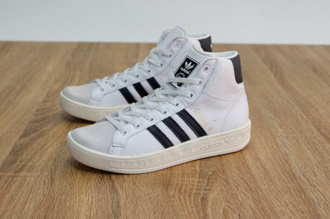 Adidas Allround OG White  ||  (36 2/3, 37 1/3)
