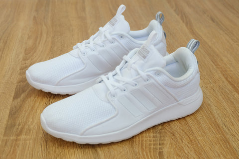 Adidas Cloudfoam Lite Flex White  ||  (SOLD OUT)