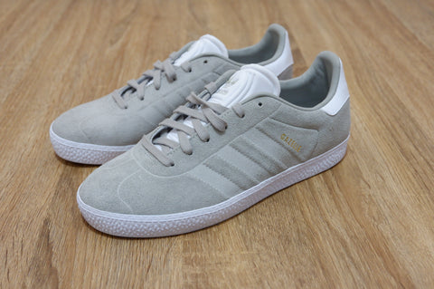 Adidas Gazelle Decon Green Army ||  (Sold Out)