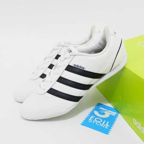 Adidas Adi Year White Black - 38 2/3 , 39 1/3 , 40