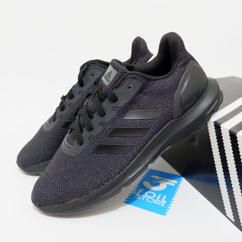 Adidas Cosmic 2 Triple Black - 41 1/3 , 42