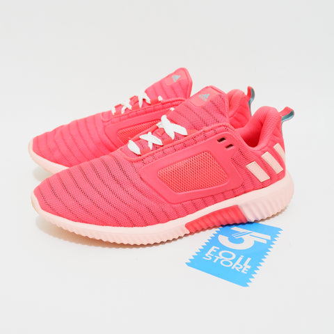 Adidas Climacool Tech Bounce Pink - 39 1/3 , 40 ( SOLD OUT )