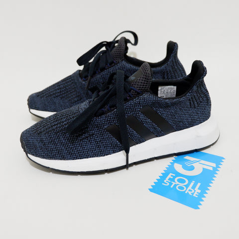 Adidas Swift Run Dark Navy (BNWB)