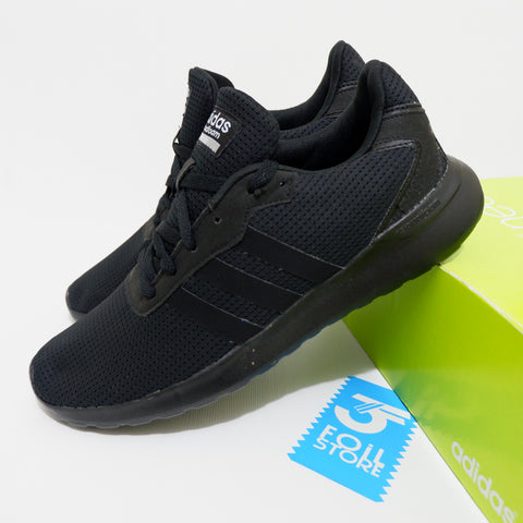 Adidas Cloudfoam Speed Triple Black BNWB - 40 2/3 , 41 1/3 , 42 2/3 , 43 1/3 44