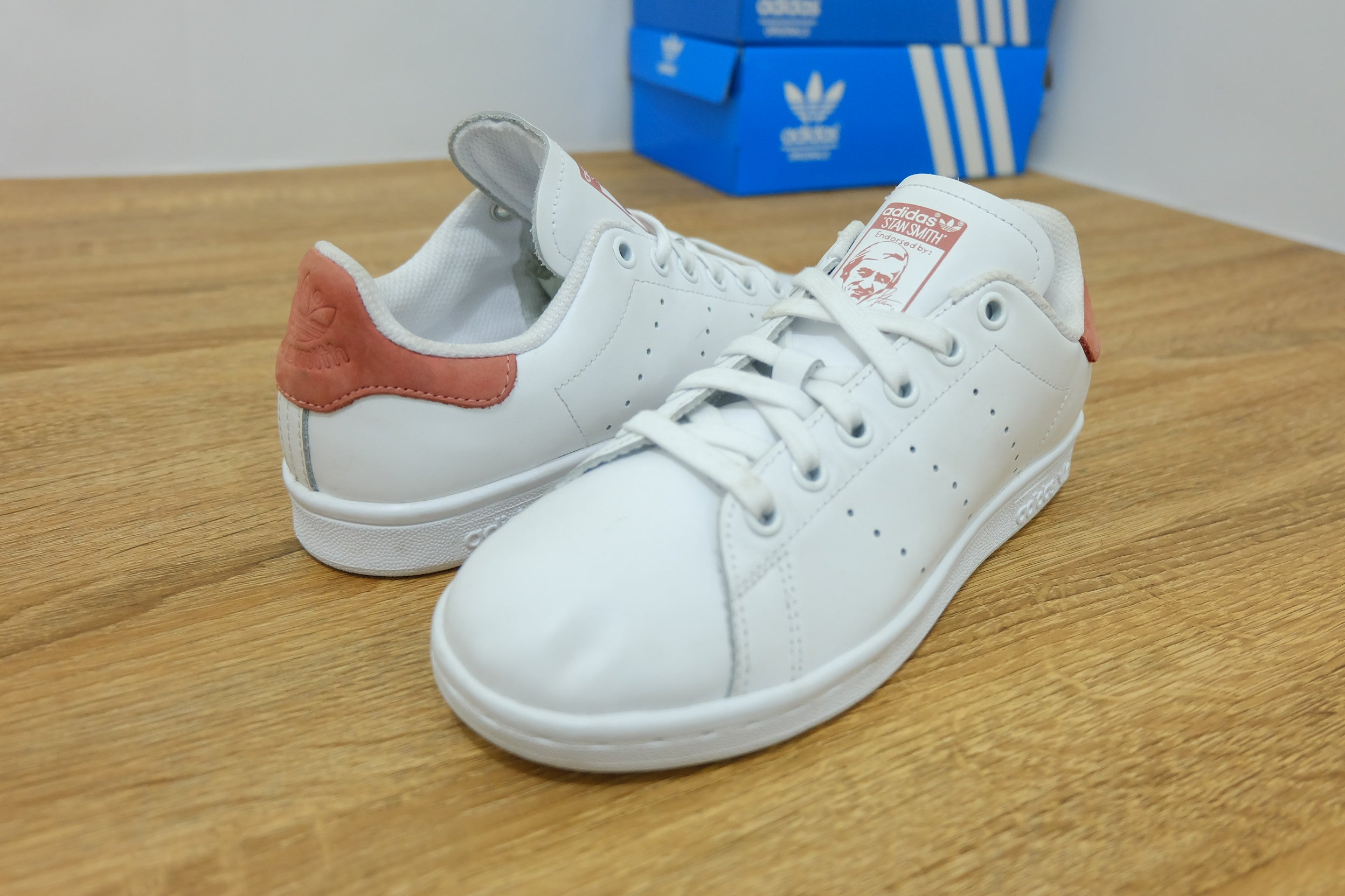 adidas stan smith cf,adidas stan outlete smith cf zapatillas adidas outlete stan 2a2702